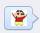 100001076048283-shin-chan