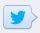 2231777543-twitter-logo