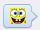 334954663181745-spongebob