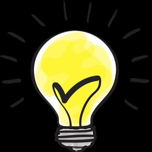 checkwerissen logo